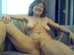 Me, Super sex xxx super duper grannies