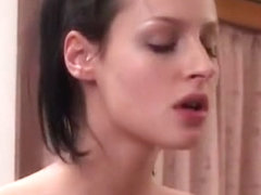 Xxx Nude photos of holly marie combs