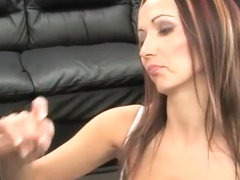 Best lesbian porn for free