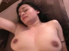 Japanese Group Orgy Movie