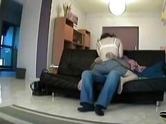 indoneziya-porno-prikoli