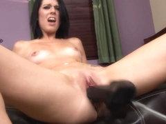 Sex machine virtual fuck v 6 09