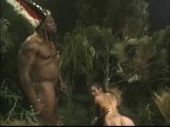Hot busty secretarys fucking slutload