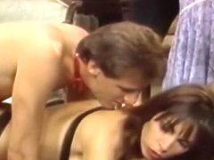Xl Mature Having Sex