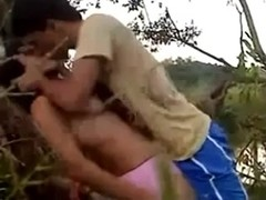japanese sex in jungle big dicks gif