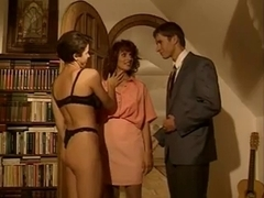 full italian porn moviesblack people style