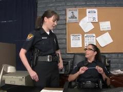 Free Bdsm Lesbian Slave Films