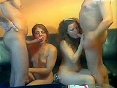 Free Deep Throat Blow Job Pic