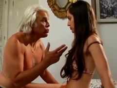 Porn Picture Bangali Girl