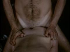gay college porn movies
