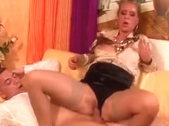 Women Ready To Share Penis And Urinate On It In Kinky Scenes
