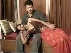 Assamese Girl Fucking Pic