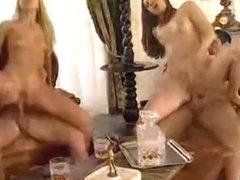 Порнокастинг alexa may