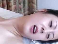 Sorry, that Chines actress nude fakes