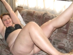 Pretty Desi Girls Naked With Man