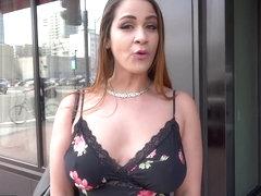 femme strapon sexe sexe mex divas raquel