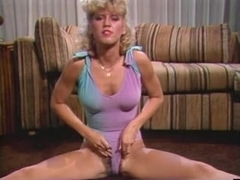 Amature Adult Homemade Video Clips