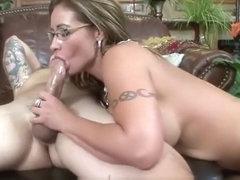 Oiled eva notty gets fucked bigboobs hugeboobs