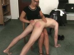 Free Migets Taking Big Cocks Porn