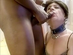 Lomgest Blowjob Video