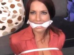 Albino Women Having Porn