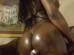 HotMovs Vidéos Porno Machine à baiser Gratuite   Populaire