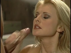 Free italian speaking sex movies