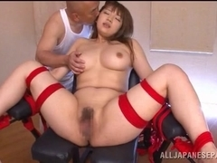 Webcam Chat Sex Online