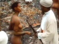 Voyeur Willy Naked Photos