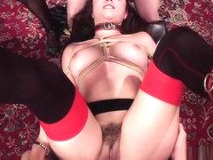 Vanessa Hudgens S Ass
