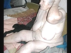 Naked Boobs Kusboo