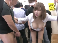 free mature orgy videos