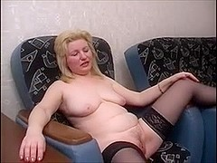 Julie Bowen Bikini