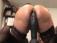 Free Stripper Videos Of Hot Girls