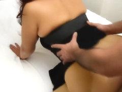 Kristy turkish aunties nud photo