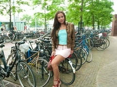 Tanisha Mukherjee Sex Hot Pic