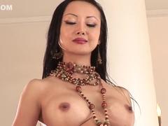 Bipasha Basu Sexy Fuck