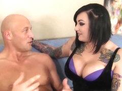 anal sex toys porn