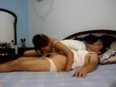 Remarkable, Kristy turkish aunties nud photo