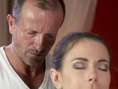 Blowjob Sex Story