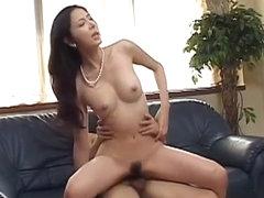 Lesbians doing sex