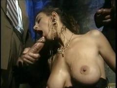best lesbian grinding porn