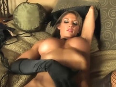 Adult Videos For Married Couples