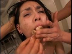 Teen anal sex movies