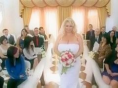 Celebrity Clip Film Nude