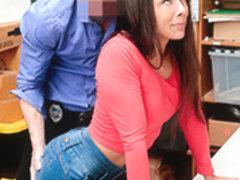 Erotic nude female masturbation narcotic