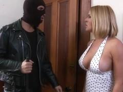 Chasey Lain Masturbation