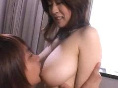 What Nana aoyama having sex