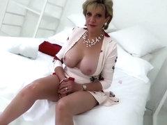 Lady Sonia 336