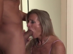 Jodi west milf porn